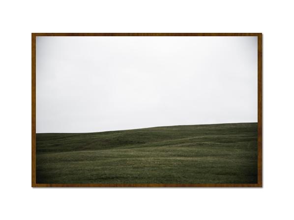Dolomitas - sem título #2