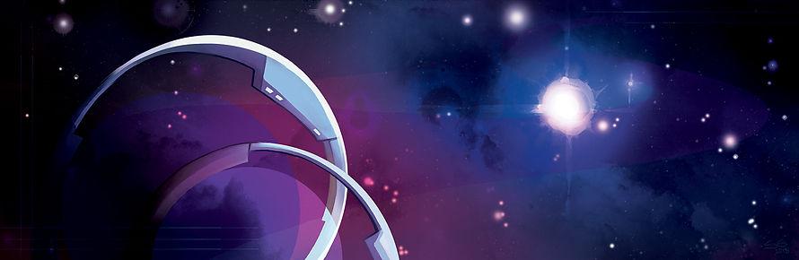space_banner.jpg