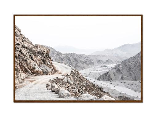 Oman I