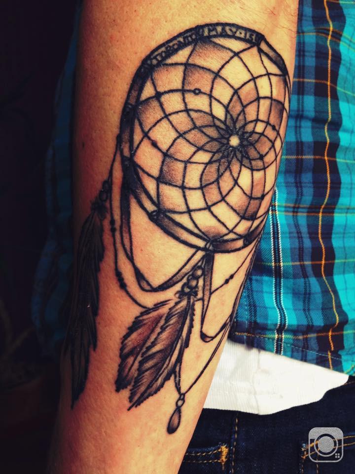 tatouage stef.jpg