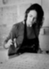 Marissa Voytenko-Chosen-0006.jpg