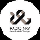 logo-radio-final_inversé.png
