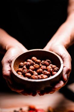 Photo Blog de cuisine