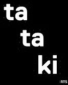 tataki logo.png