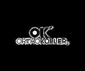 ortho_koller_noir_et_blanc_inversé.png