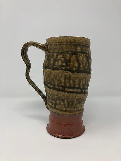 Ash Mug 1