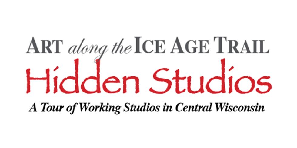 Hidden Studios Art Tour