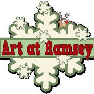 Art at Ramsey