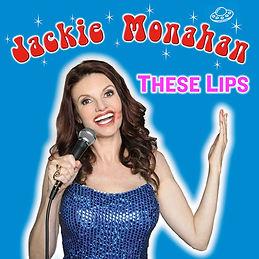 these lips album.jpg