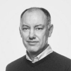 Dr. Markus Oswald