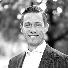 William J. Christensen