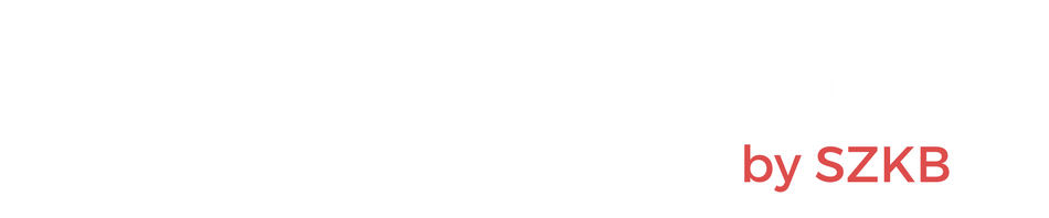 Logo 1920x400 (5).png