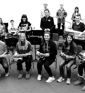 Jazz%20Band%20group%2014-15%20Crop%3D200