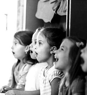 SINGING_edited.jpg