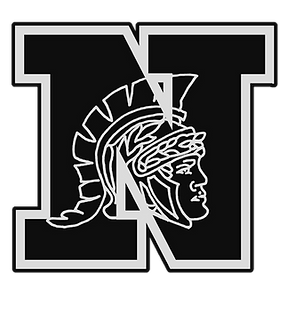 North-Logo-1_edited.png