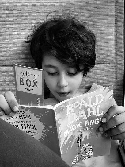 StoryBox.jpg