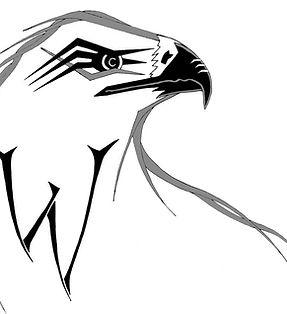 Westerville_Central_Warhawk_(emblem) (1)