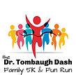 The Dr. Tombaugh Dash.jpg