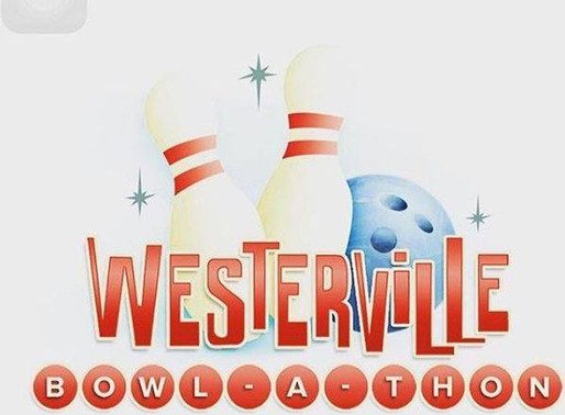 Westerville Education Foundation's Bowl-A-Thon strikes down education costs