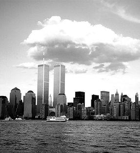 9-11_edited.jpg