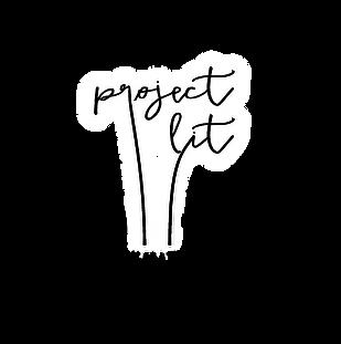 ProjectLitLogo-ForDigitalUse_edited.png