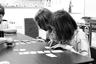 kids-cards--pll_edited.jpg