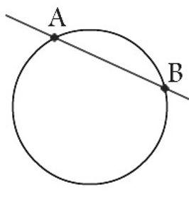Geometry_edited.jpg