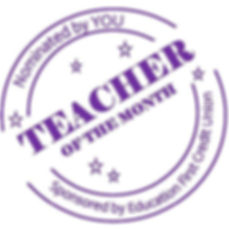 TOTM Logo3.jpg