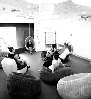 bean-bag-in-conference-1024x576_edited.j