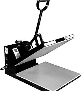 t-shirt-screen-printing-machine-1-389x40
