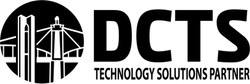 DCTS Logo-Text-Black 2017