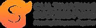 CSF logo tagline gradient horizontal.png