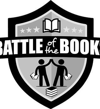 Battle-of-the-Book-Logo_edited.jpg