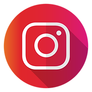 instagram-png-instagram-icon-logo-png-51