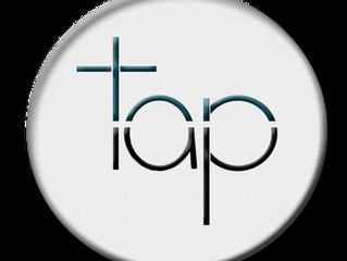 Introducing TAP Digital Marketing