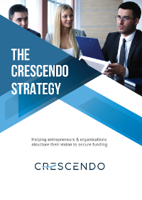 The Crescendo Strategy Overview - Free Download