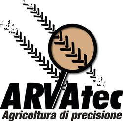 4.ARVATEC AP 1200