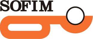 Logo_Sofim 130x310