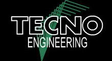 TecnoEngineering_logo