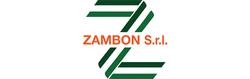 20.Zambon