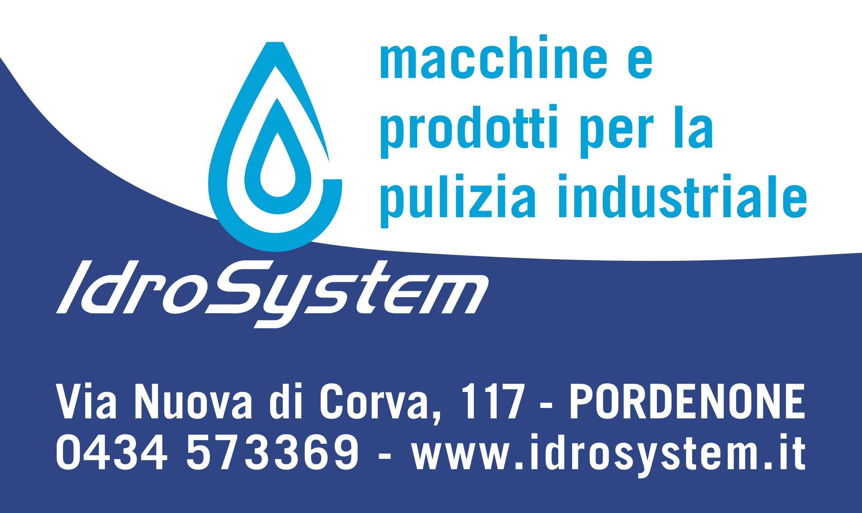10.idrosystem_LOGO SPONSOR_TRACCIATO