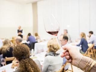 Microvinificazioni, un'esperienza sul vino del futuro