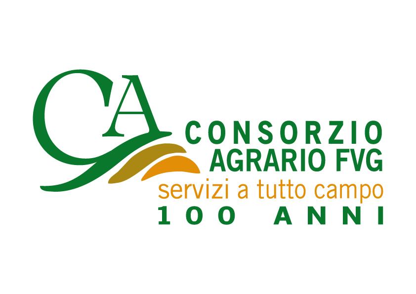 logo-CAPfvg-100anni