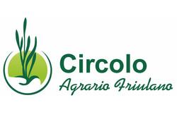logo_circolo_a3