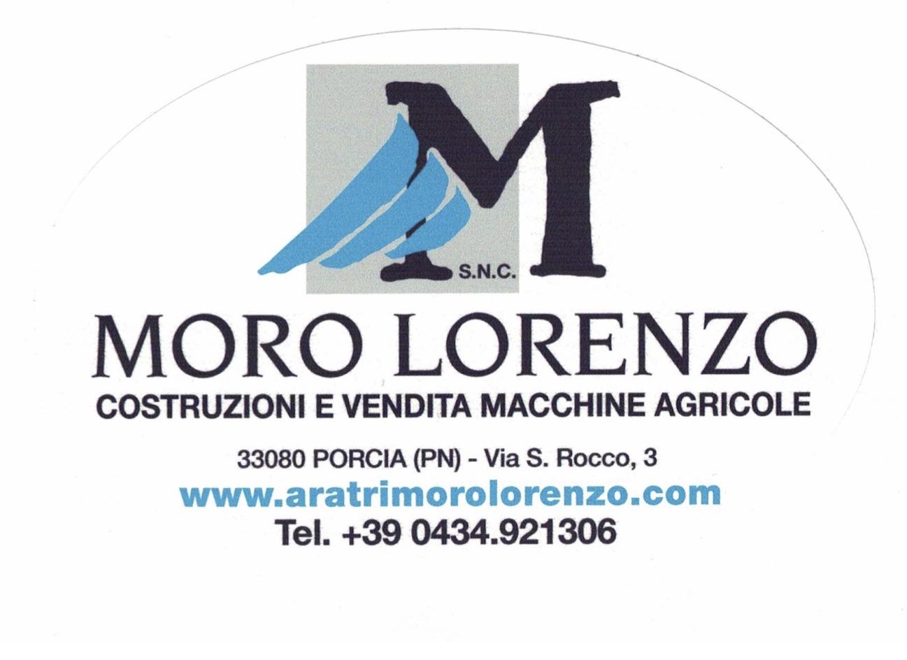 AratriMoro2