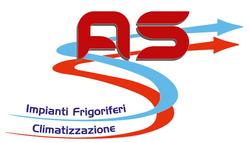 40.Logo_AS