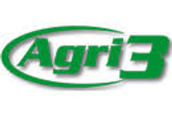 agri3