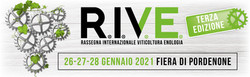 PF-RIVE2021-BannerIntestazione-Regolamen
