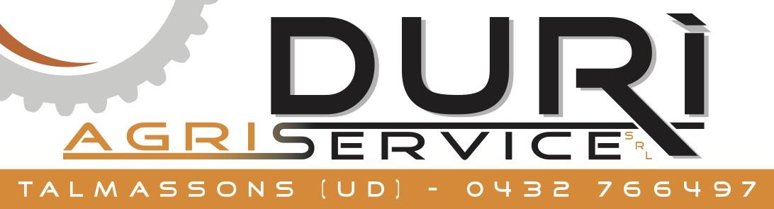 DURì_AGRISERVICE_-_ADESIVO