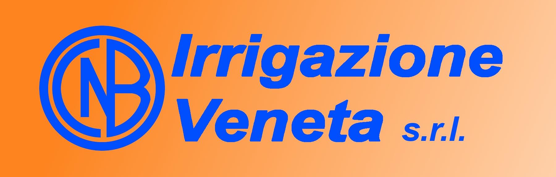 logo_colore2
